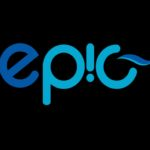EPIC BR